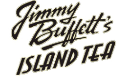 JimmyBuffett