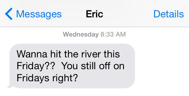 eric-text