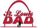 St. Louis Dad