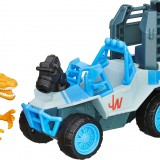 jurassic-world-deluxe-vehicle-tracker-4x4