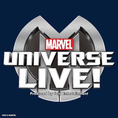 marveluniverselive-logo
