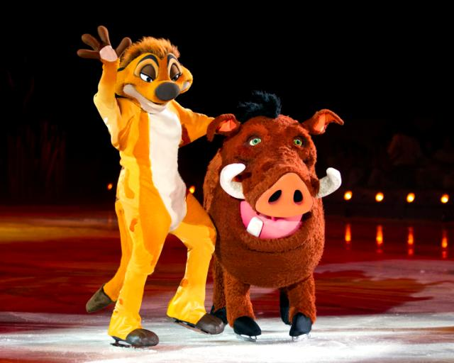 Timon and Pumbaa_jpg