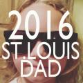 2016StLouisDad(Abby)