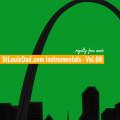 StLouisDad.com Instrumentals Vol.8