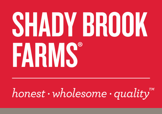 shadybrook-farms_horizontal_wtagline