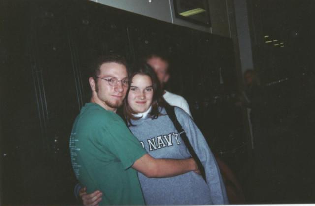 2001-May 12th 2001