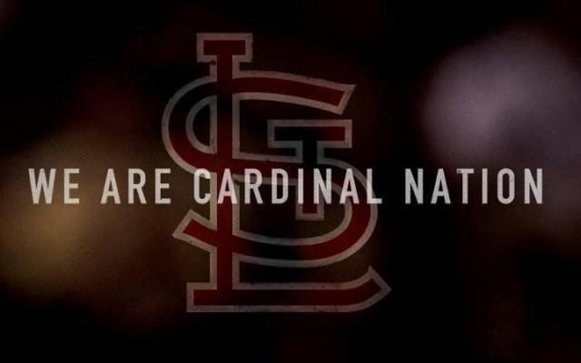 cardinalnation
