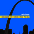 StLouisDadcom Instrumentals Vol 10
