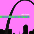 StLouisDadcom Instrumentals Vol11