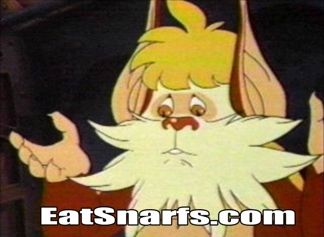 eatsnarfs