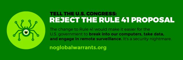 rule-41-banner4