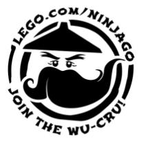 lego-wu