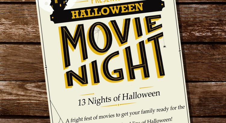 stldad-halloween-movienight-2