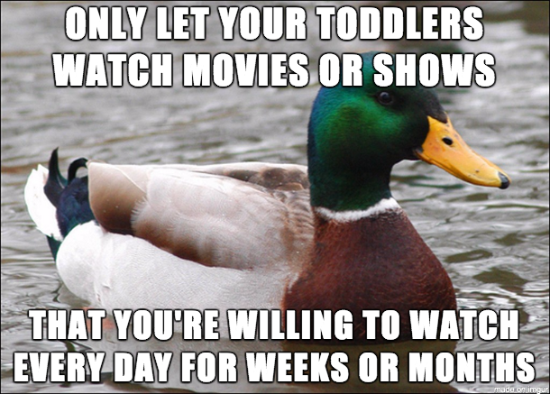 movieadvice