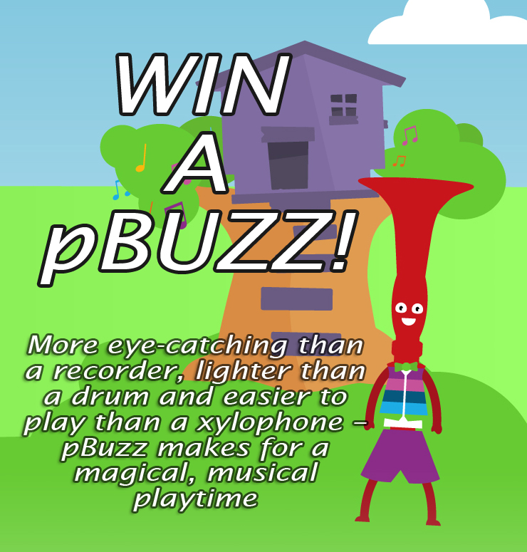 win-pbuzz