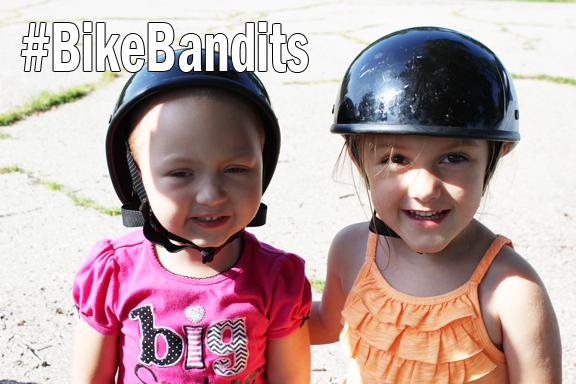 bikebandits