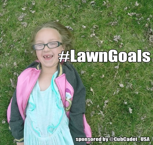 LawnGoals-Abby