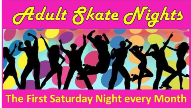 Saturday-Night-Adult-Skate