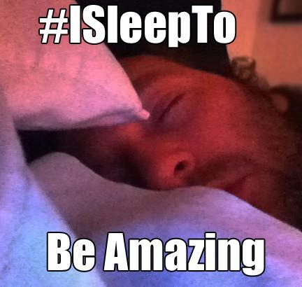 richie-sleeping2