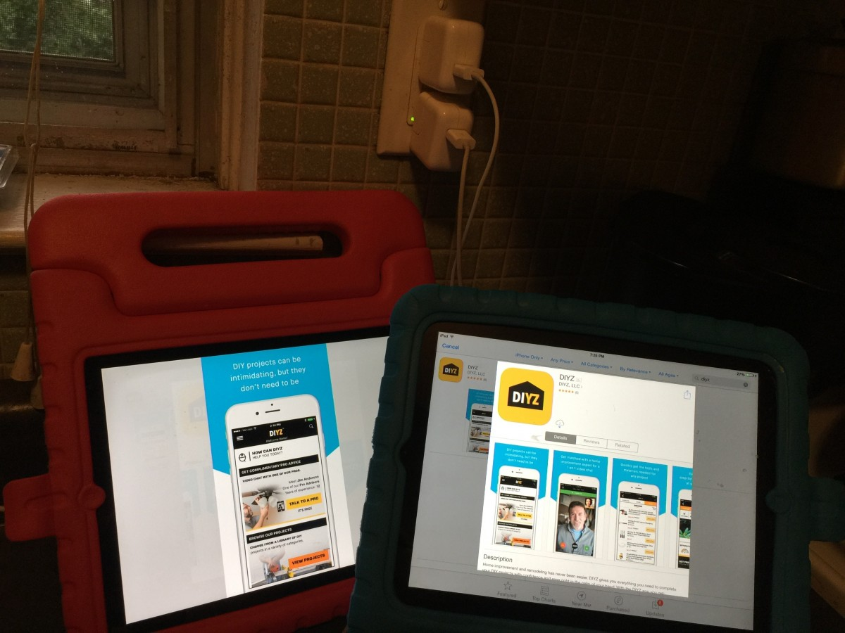 Outlet-with-Tablets