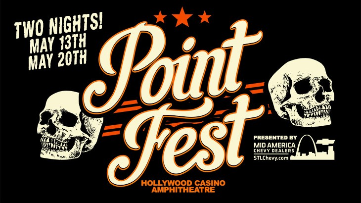 Pointfest_Logo_2017_730x417_02
