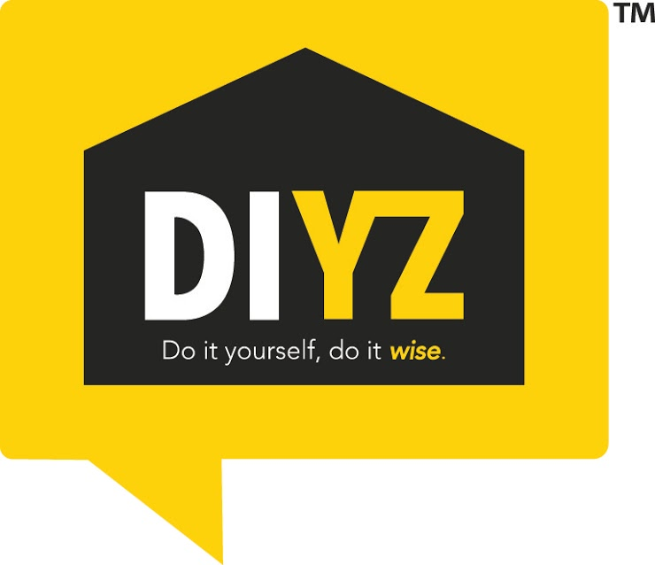 diyz-logo