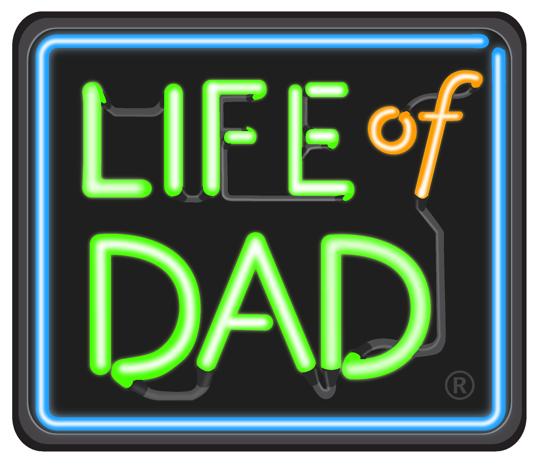 Image result for life of dad