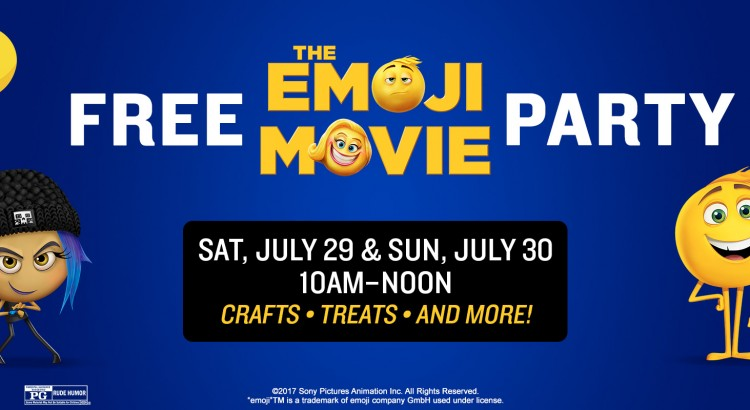 316-free-emoji-movie-party_image