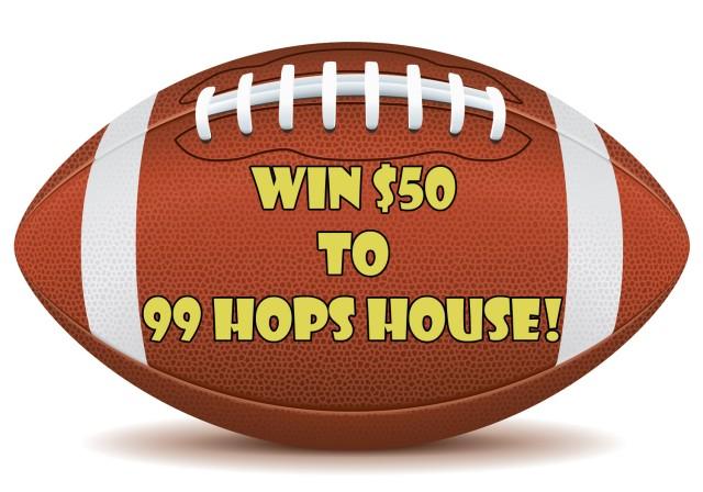 Footbal99HopsHouse