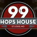 hopshouse