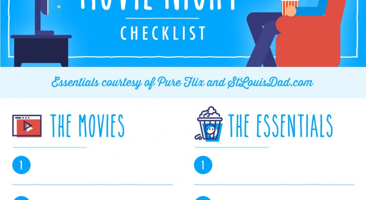 pureflix_movie_checklist_StLouisDad