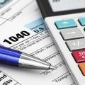 tax-id