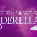 Cinderella-690x310