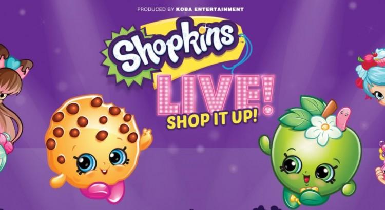 ShopkinsLive2
