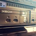 xboxps2