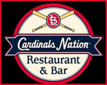 CardinalsNation-RestaurantBar
