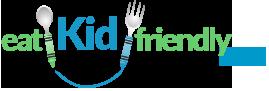 EatKidFriendly-logo-BetaLarge