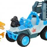 jurassic-world-deluxe-vehicle-tracker-4x4