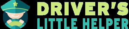 driverslittlehelperlogo