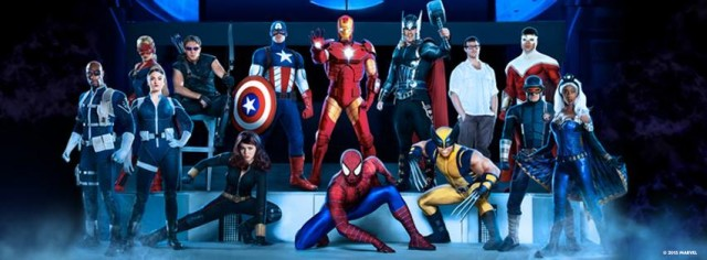 marveluniverselive-2