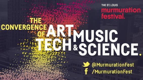 murmurationfest