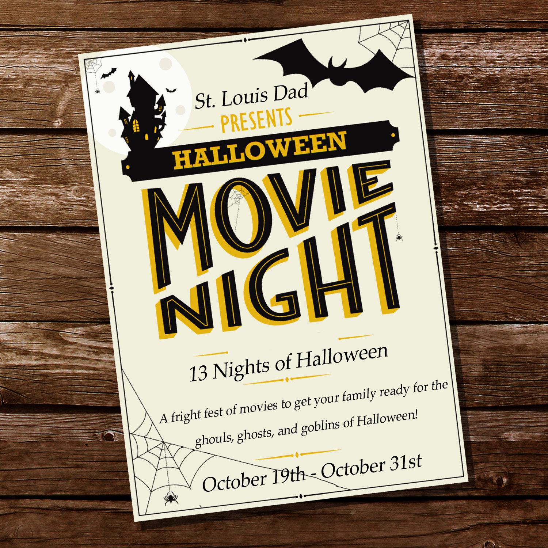 stldad-halloween-movienight-2