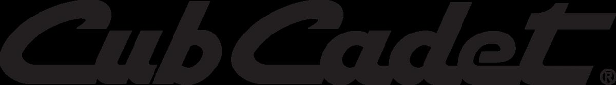 CubCadet-Logo
