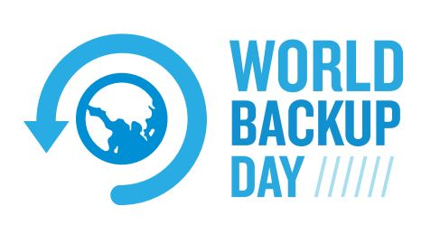 worldbackupday-logo