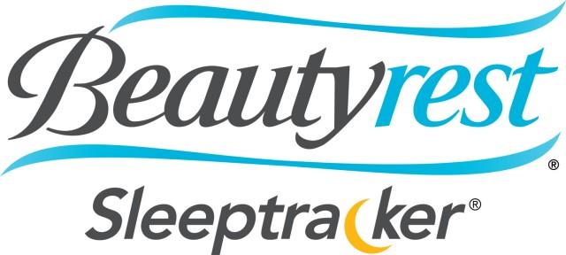 BeautyrestSleeptrackerLogo