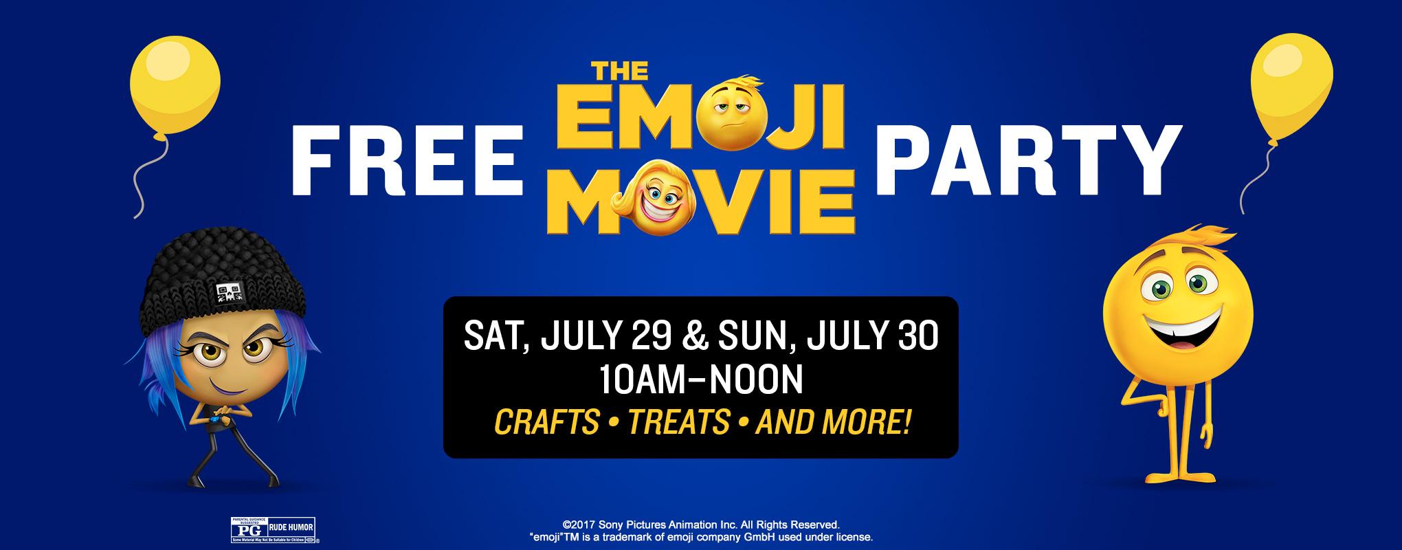 316-free-emoji-movie-party_image