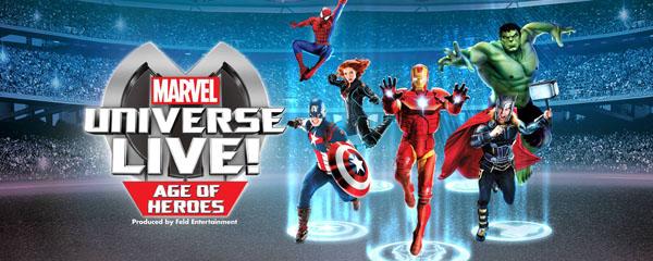 Marvel_LG