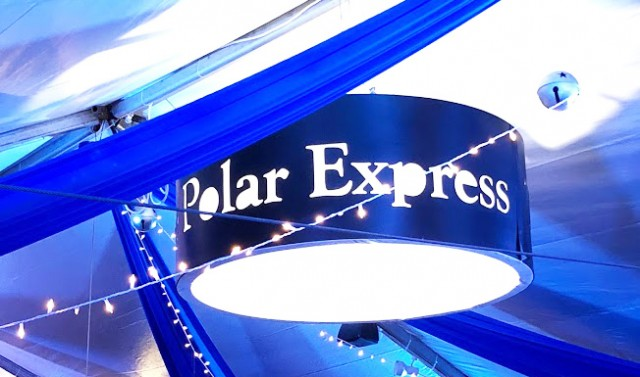 polarexpress2017