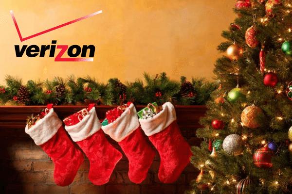 VERIZON-holiday