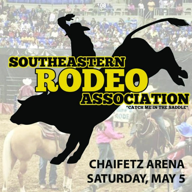 800x800 rodeo